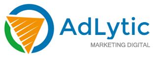 AdLytic - Marketing Digital